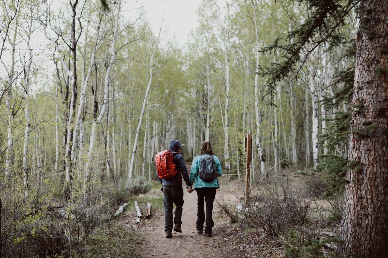 backcountry-cabin-colorado-photos-45.jpg