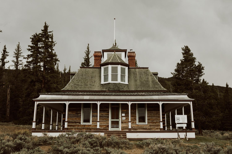 backcountry-cabin-colorado-photos-44.jpg