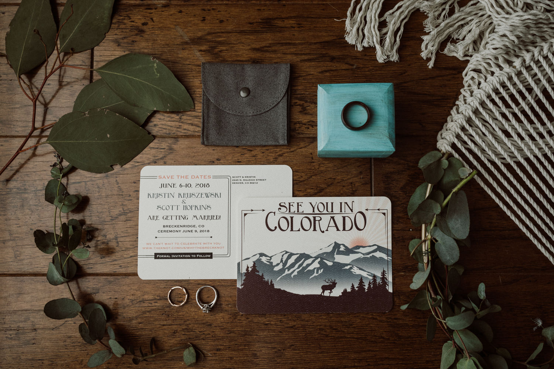 bohemian-backyard-wedding-breckenridge-colorado-1.jpg