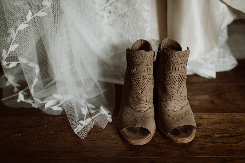 bohemian-backyard-wedding-breckenridge-colorado-4.jpg