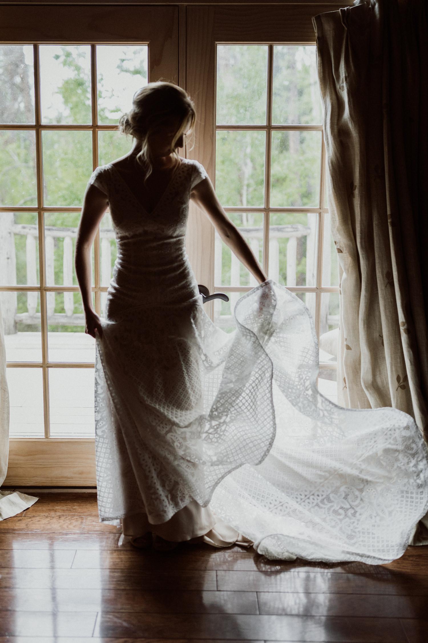 bohemian-backyard-wedding-breckenridge-colorado-28.jpg