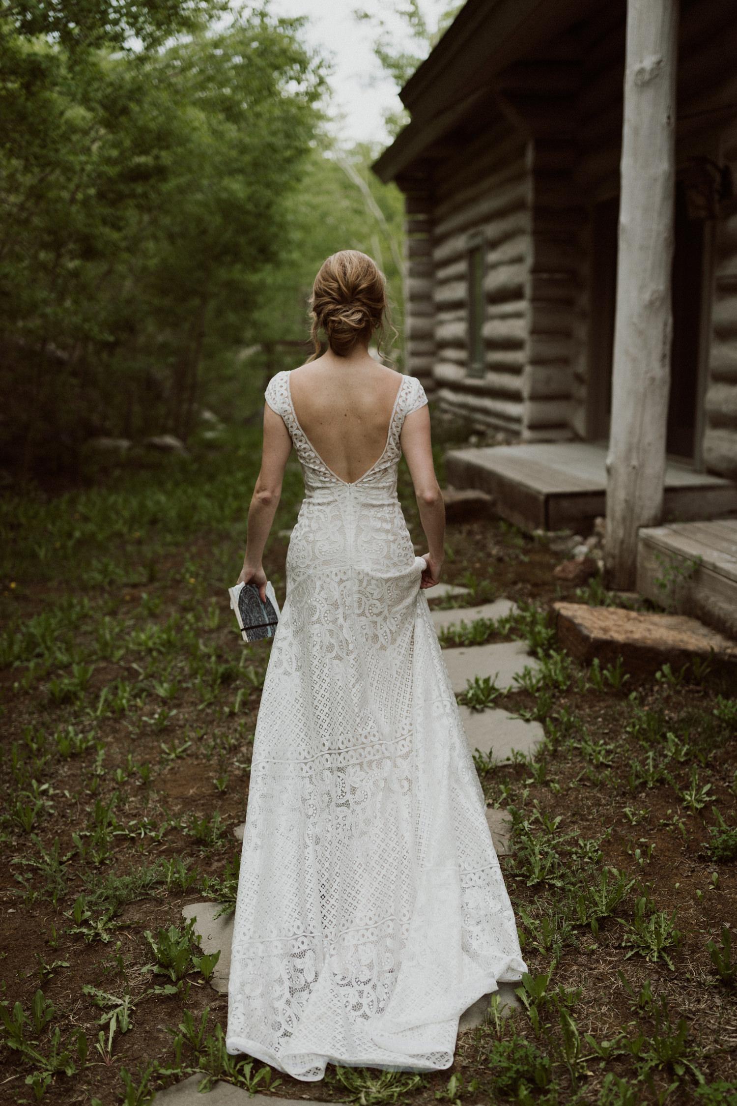 bohemian-backyard-wedding-breckenridge-colorado-35.jpg