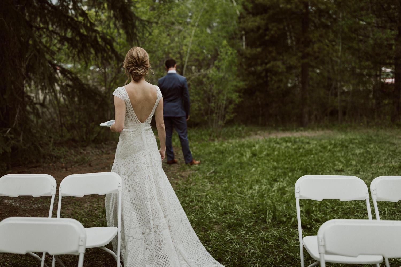 bohemian-backyard-wedding-breckenridge-colorado-37.jpg