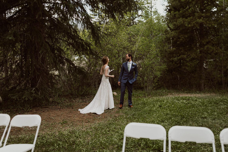 bohemian-backyard-wedding-breckenridge-colorado-40.jpg