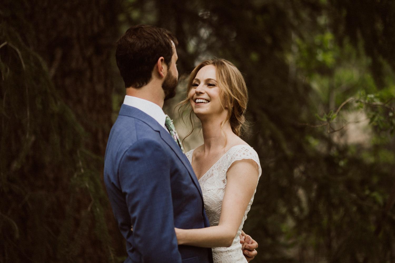 bohemian-backyard-wedding-breckenridge-colorado-45.jpg