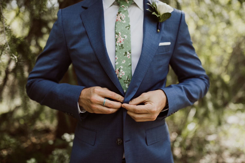 bohemian-backyard-wedding-breckenridge-colorado-47.jpg
