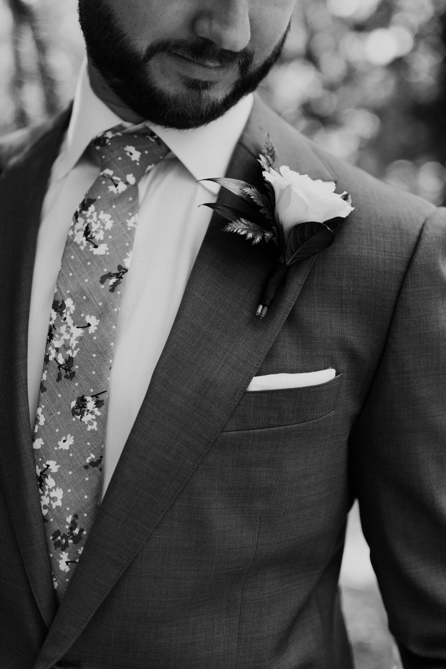 bohemian-backyard-wedding-breckenridge-colorado-48.jpg