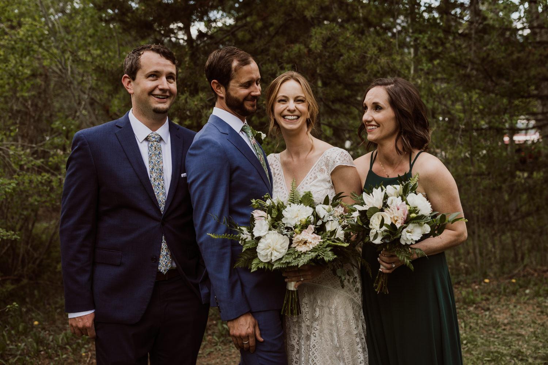 bohemian-backyard-wedding-breckenridge-colorado-51.jpg