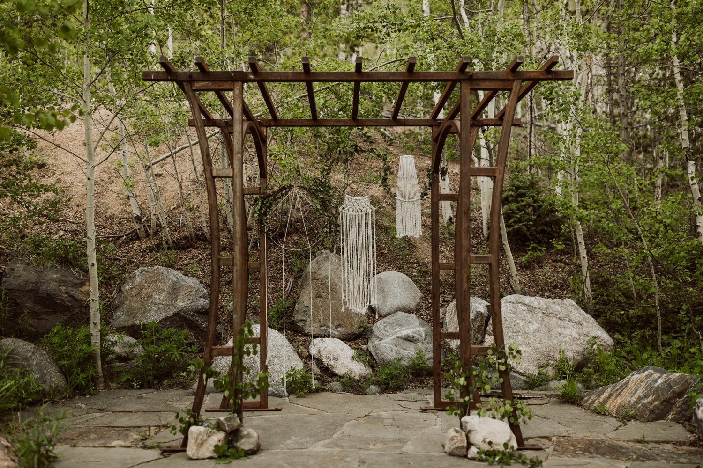 bohemian-backyard-wedding-breckenridge-colorado-57.jpg