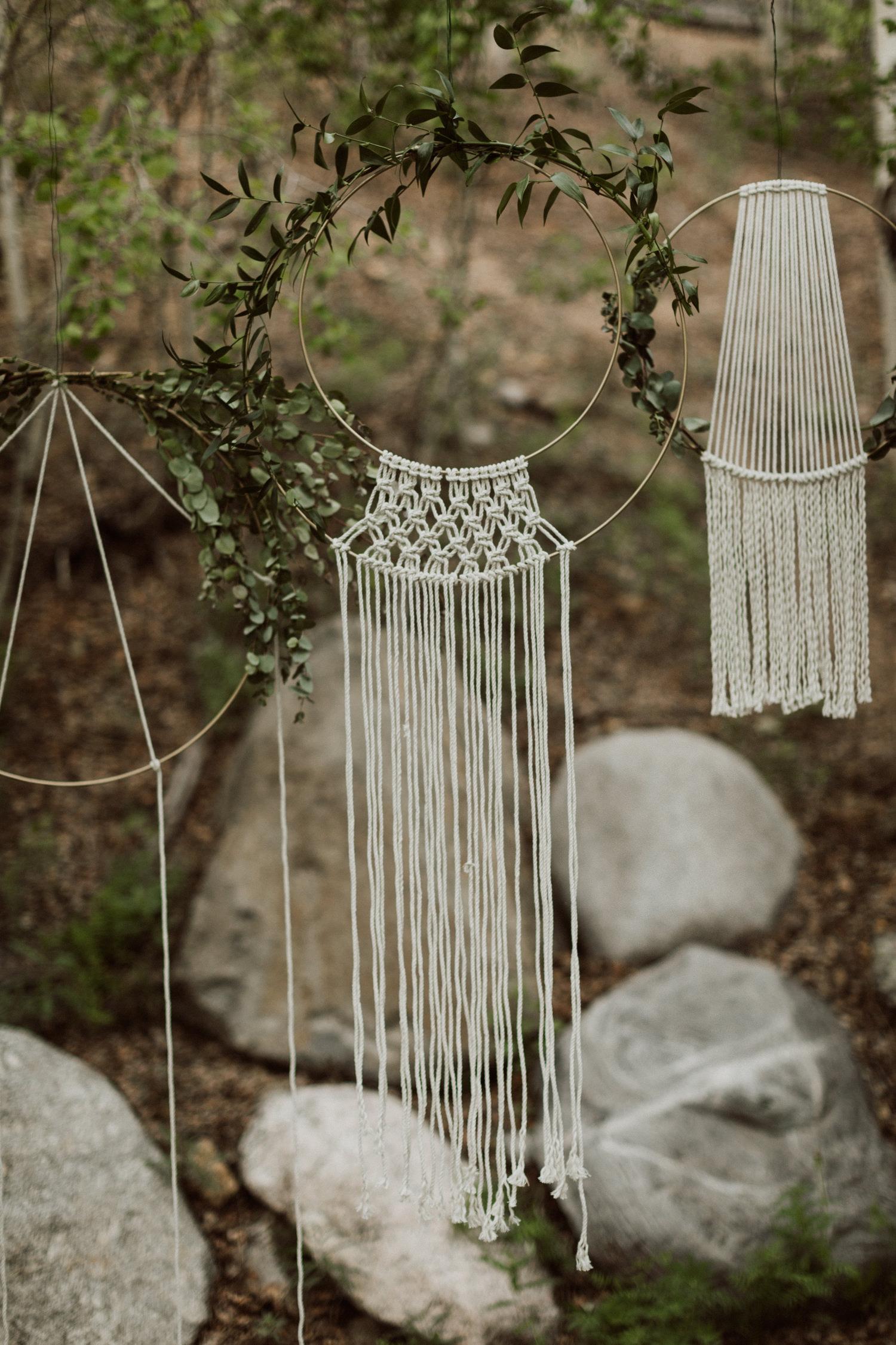 bohemian-backyard-wedding-breckenridge-colorado-58.jpg