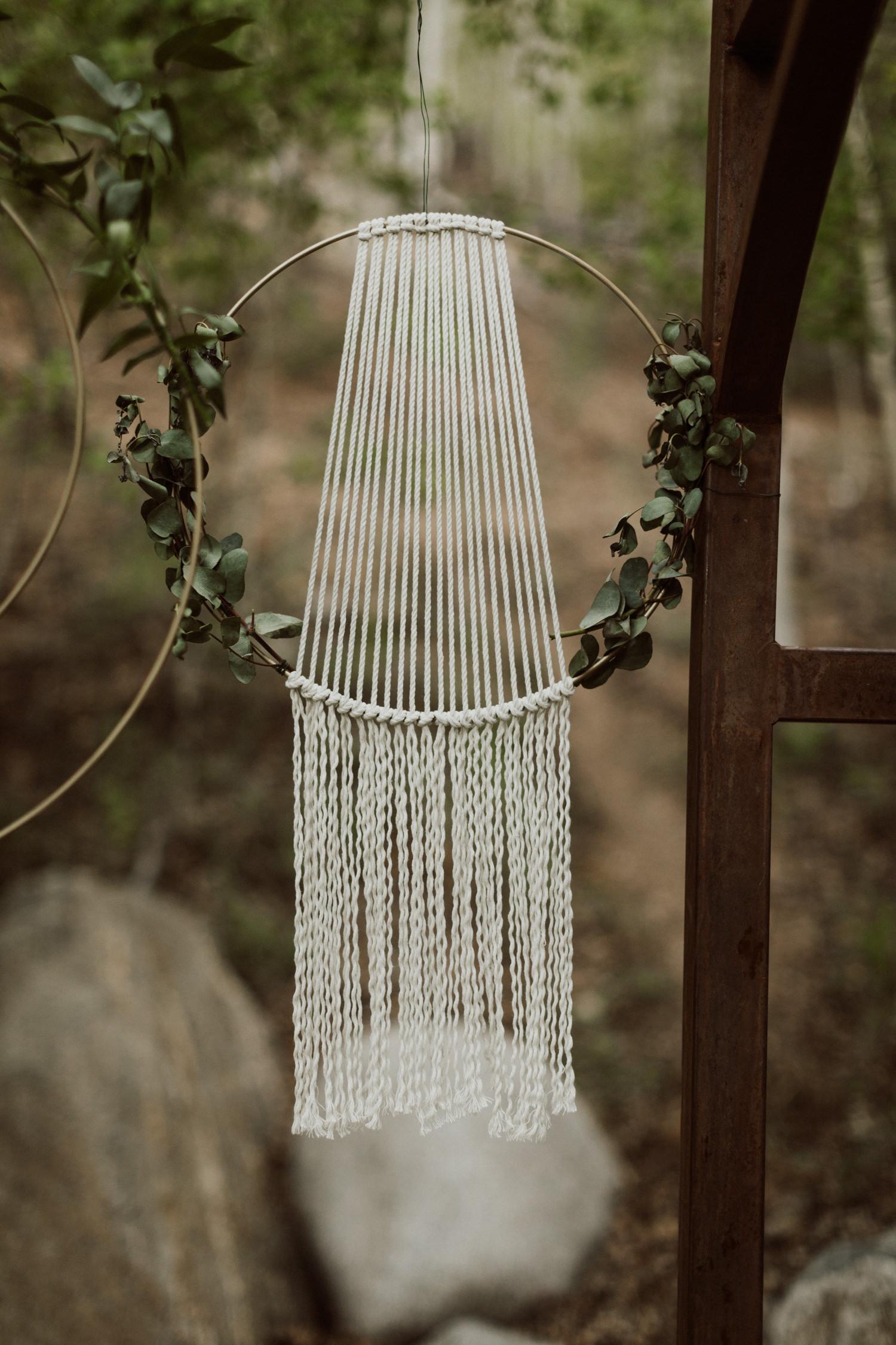 bohemian-backyard-wedding-breckenridge-colorado-59.jpg