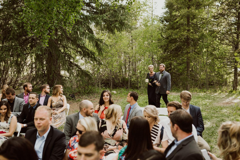 bohemian-backyard-wedding-breckenridge-colorado-67.jpg