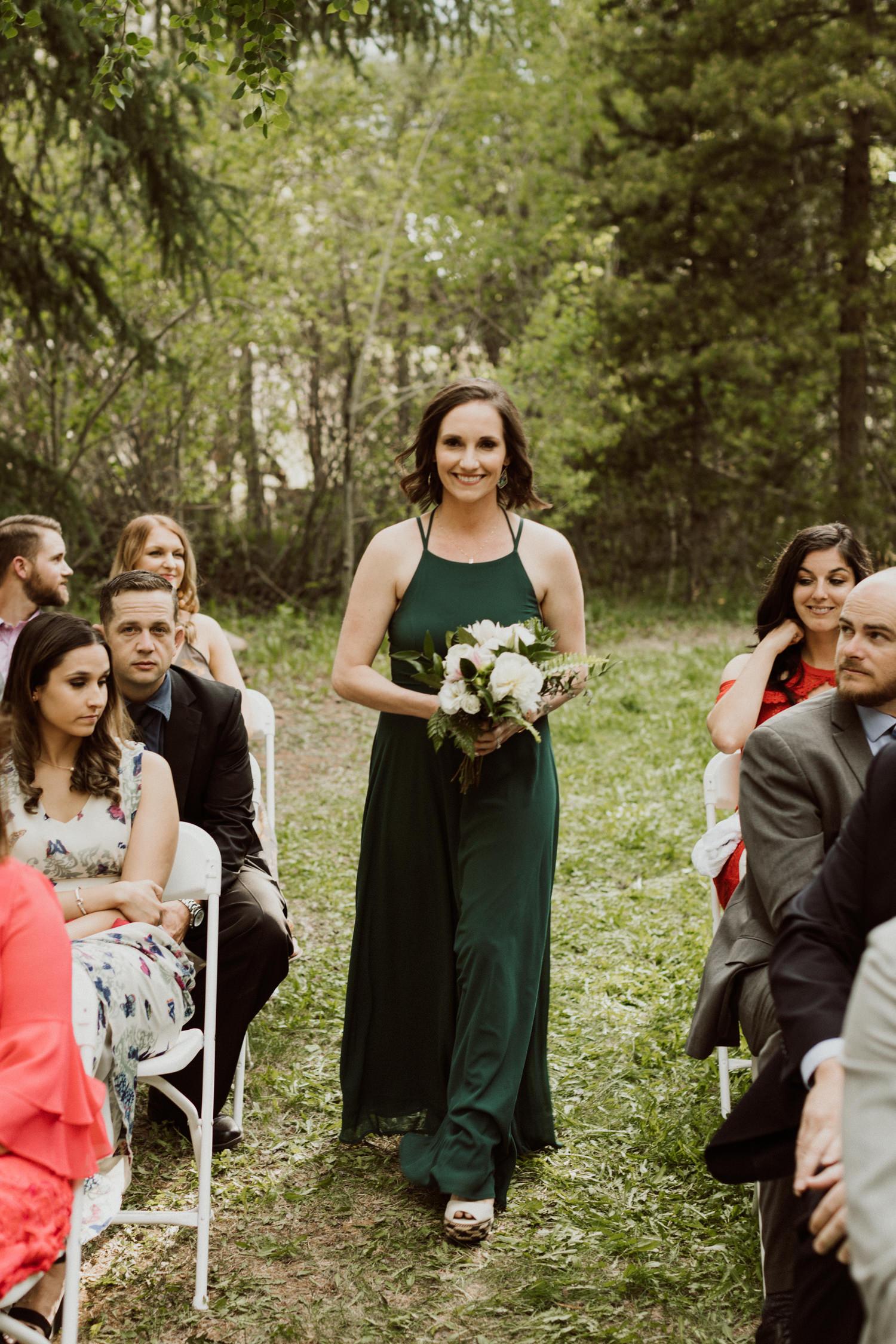 bohemian-backyard-wedding-breckenridge-colorado-70.jpg