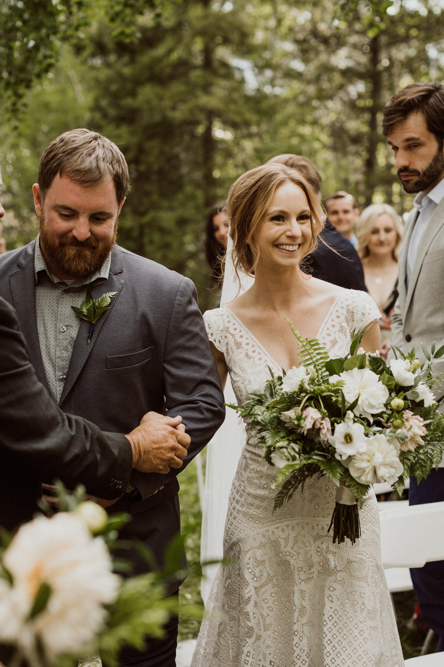 bohemian-backyard-wedding-breckenridge-colorado-73.jpg