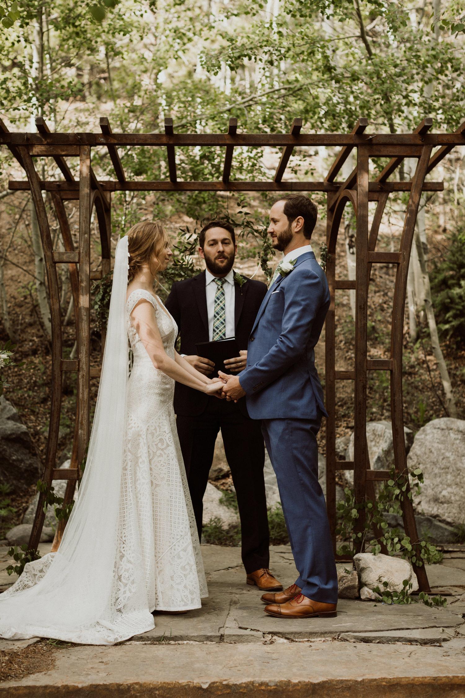 bohemian-backyard-wedding-breckenridge-colorado-74.jpg