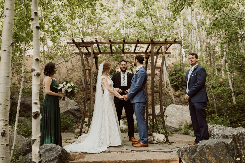 bohemian-backyard-wedding-breckenridge-colorado-76.jpg