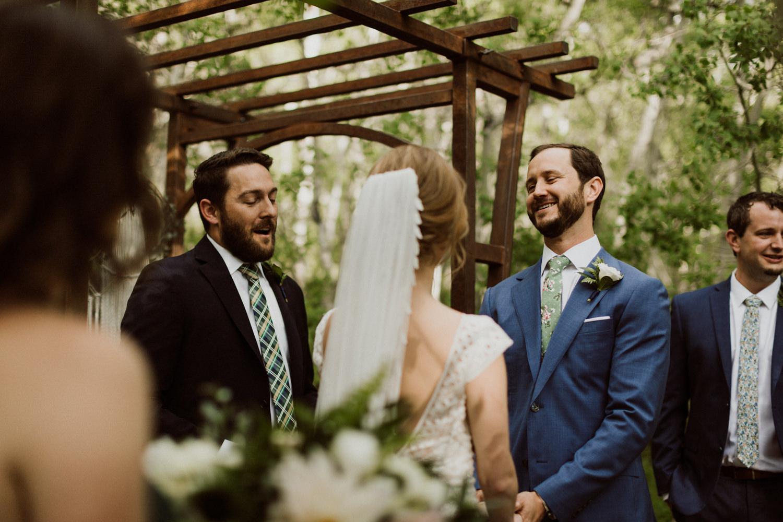 bohemian-backyard-wedding-breckenridge-colorado-77.jpg