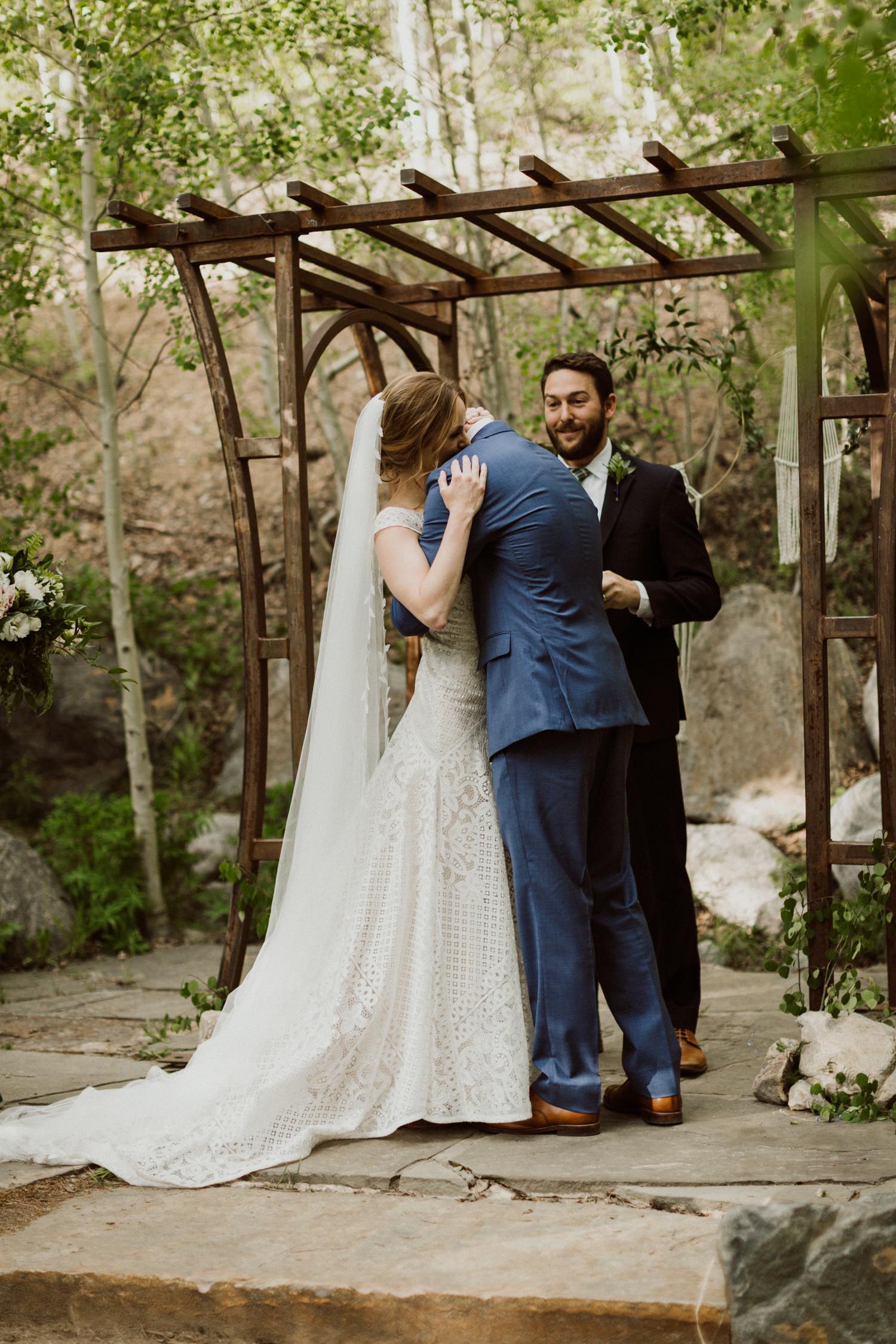 bohemian-backyard-wedding-breckenridge-colorado-87.jpg
