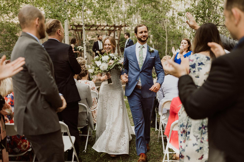 bohemian-backyard-wedding-breckenridge-colorado-89.jpg