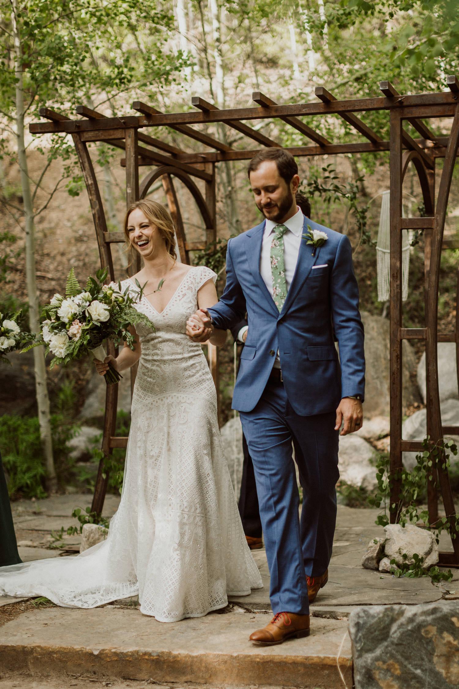 bohemian-backyard-wedding-breckenridge-colorado-88.jpg