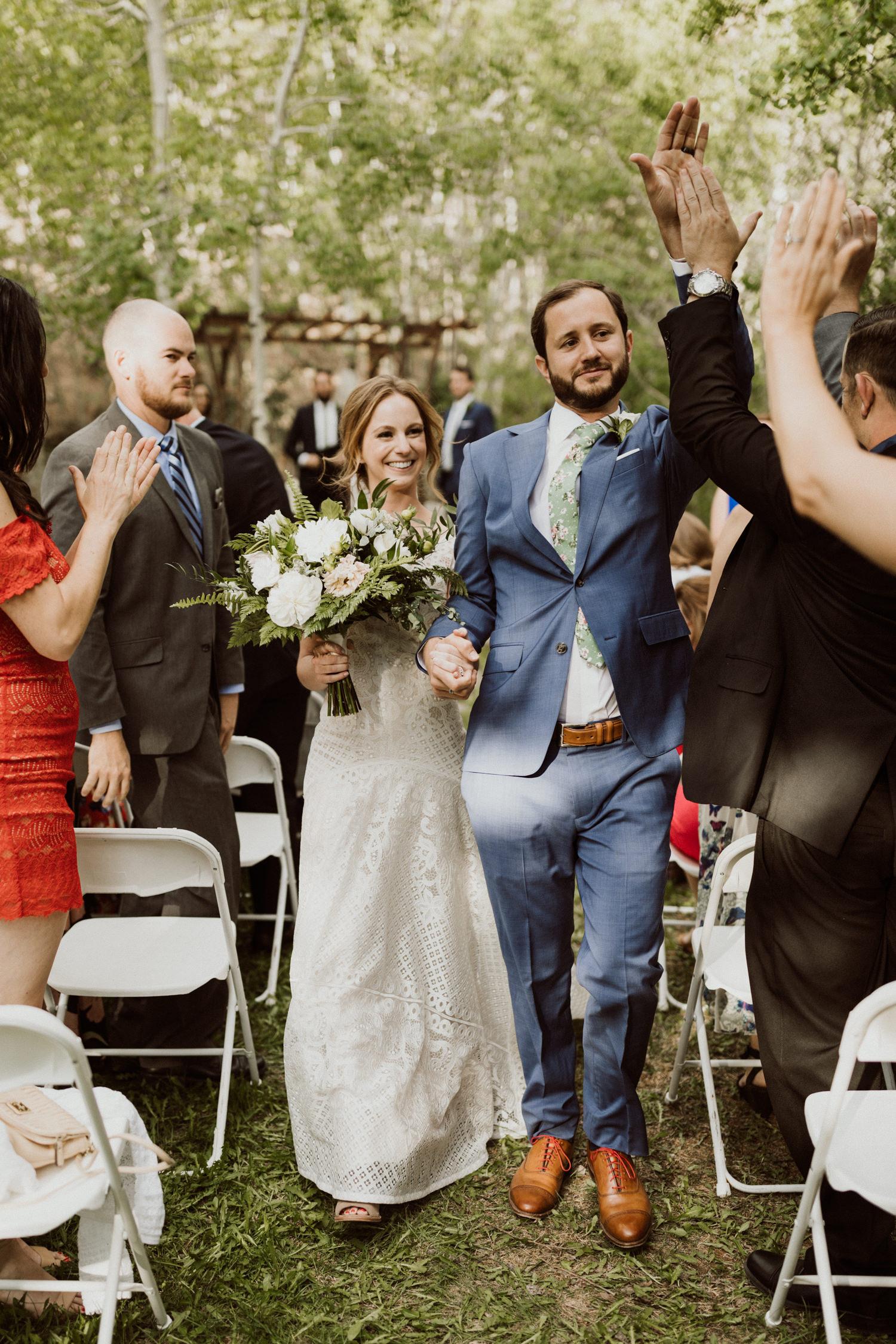 bohemian-backyard-wedding-breckenridge-colorado-90.jpg