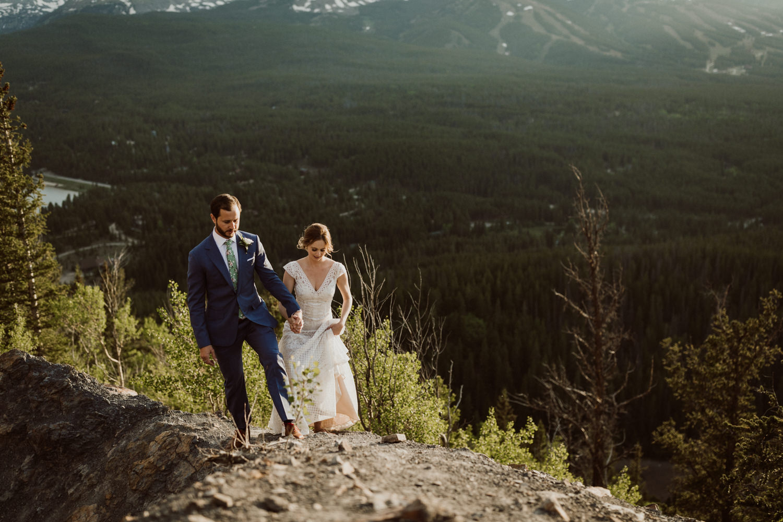 bohemian-backyard-wedding-breckenridge-colorado-97.jpg