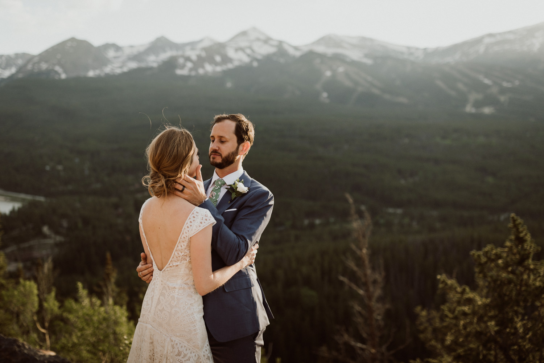 bohemian-backyard-wedding-breckenridge-colorado-99.jpg