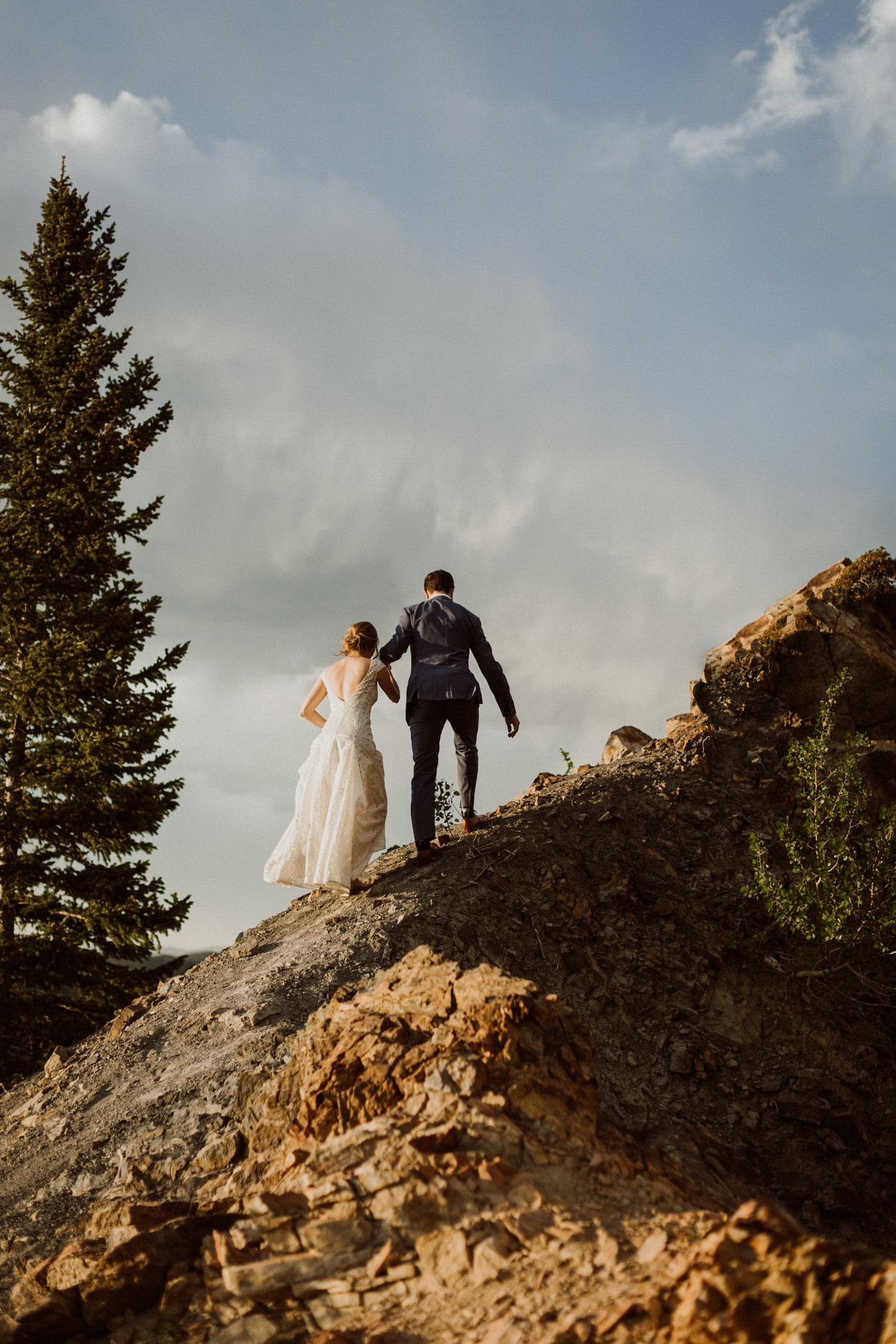 bohemian-backyard-wedding-breckenridge-colorado-98.jpg