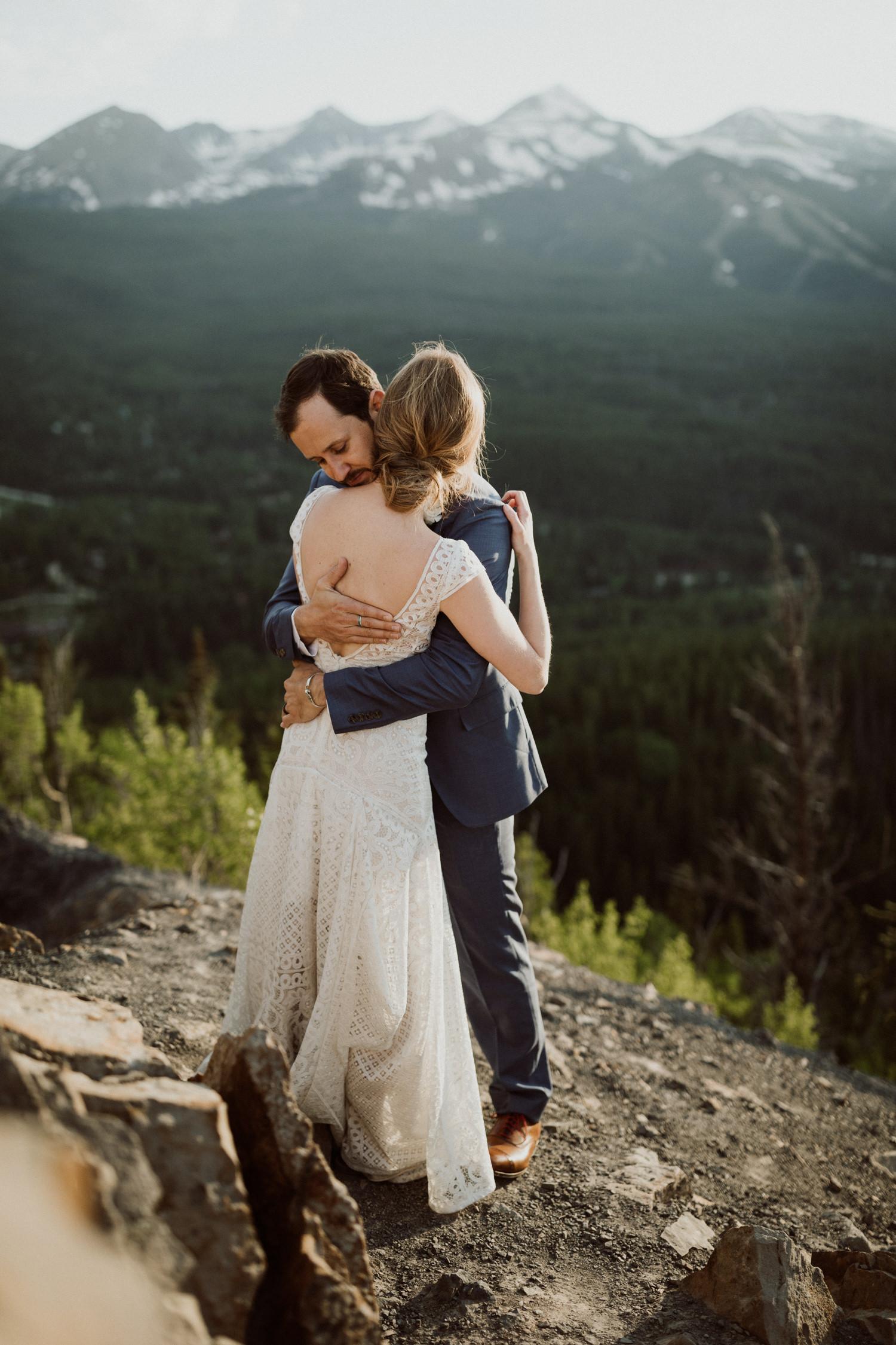bohemian-backyard-wedding-breckenridge-colorado-100.jpg