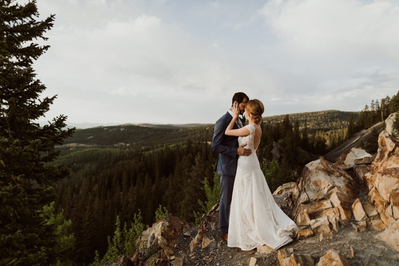 bohemian-backyard-wedding-breckenridge-colorado-102.jpg