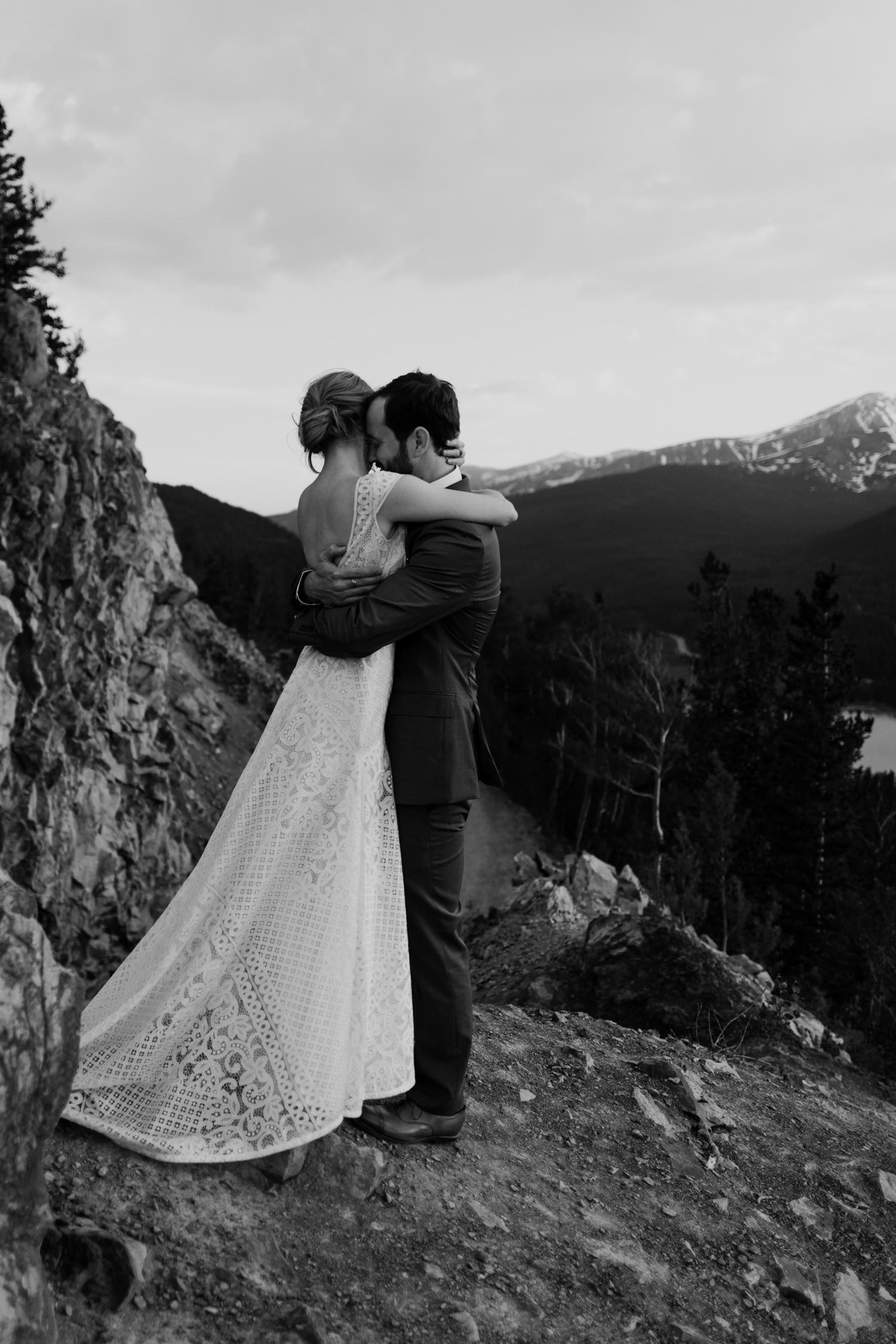 bohemian-backyard-wedding-breckenridge-colorado-103.jpg