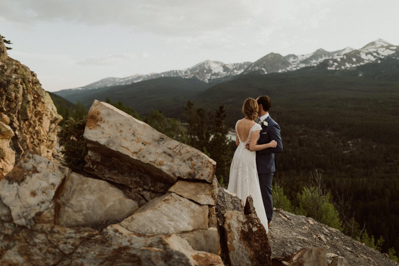 bohemian-backyard-wedding-breckenridge-colorado-105.jpg