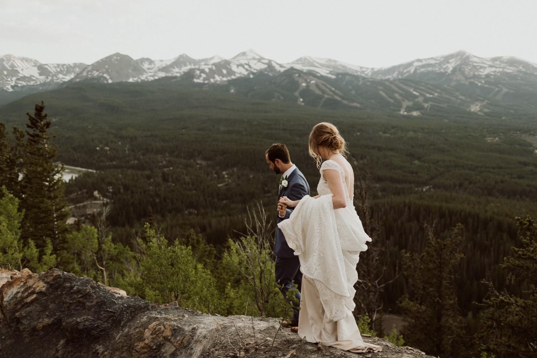 bohemian-backyard-wedding-breckenridge-colorado-108.jpg