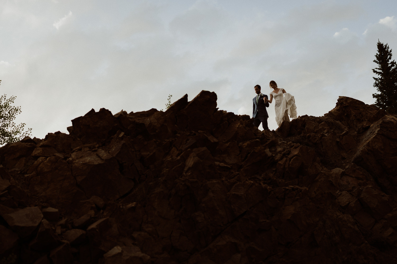 bohemian-backyard-wedding-breckenridge-colorado-110.jpg