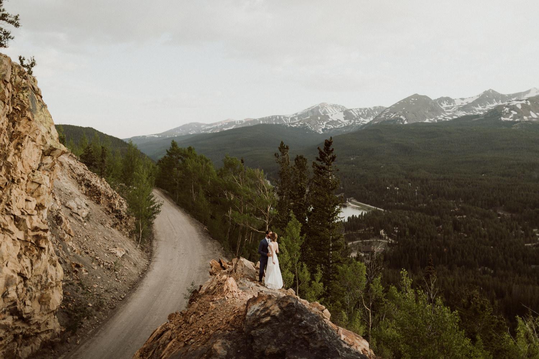 bohemian-backyard-wedding-breckenridge-colorado-111.jpg
