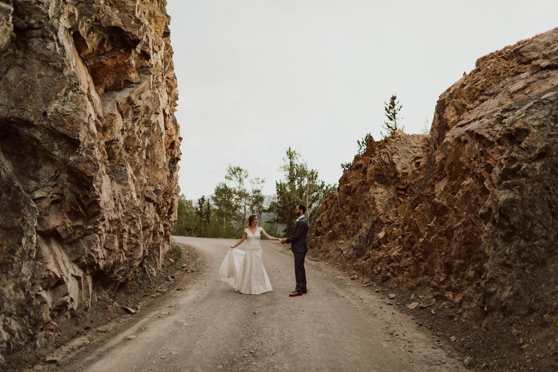 bohemian-backyard-wedding-breckenridge-colorado-112.jpg