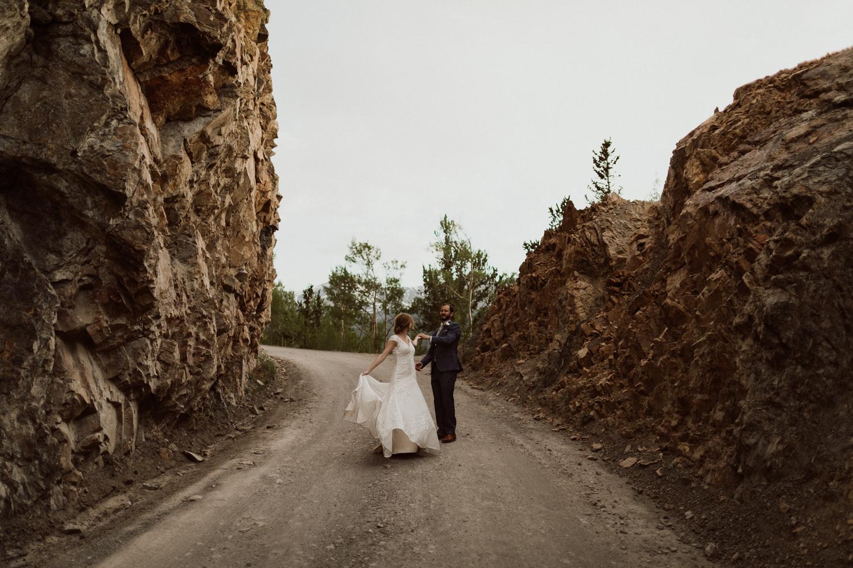 bohemian-backyard-wedding-breckenridge-colorado-113.jpg