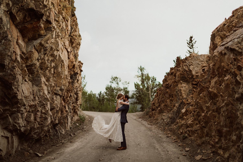 bohemian-backyard-wedding-breckenridge-colorado-114.jpg