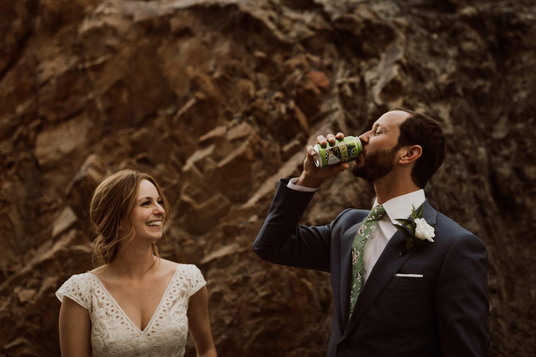 bohemian-backyard-wedding-breckenridge-colorado-117.jpg