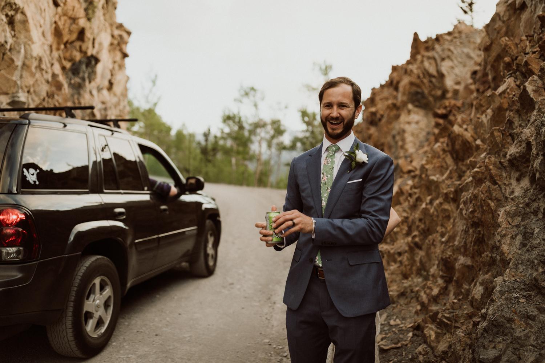 bohemian-backyard-wedding-breckenridge-colorado-116.jpg