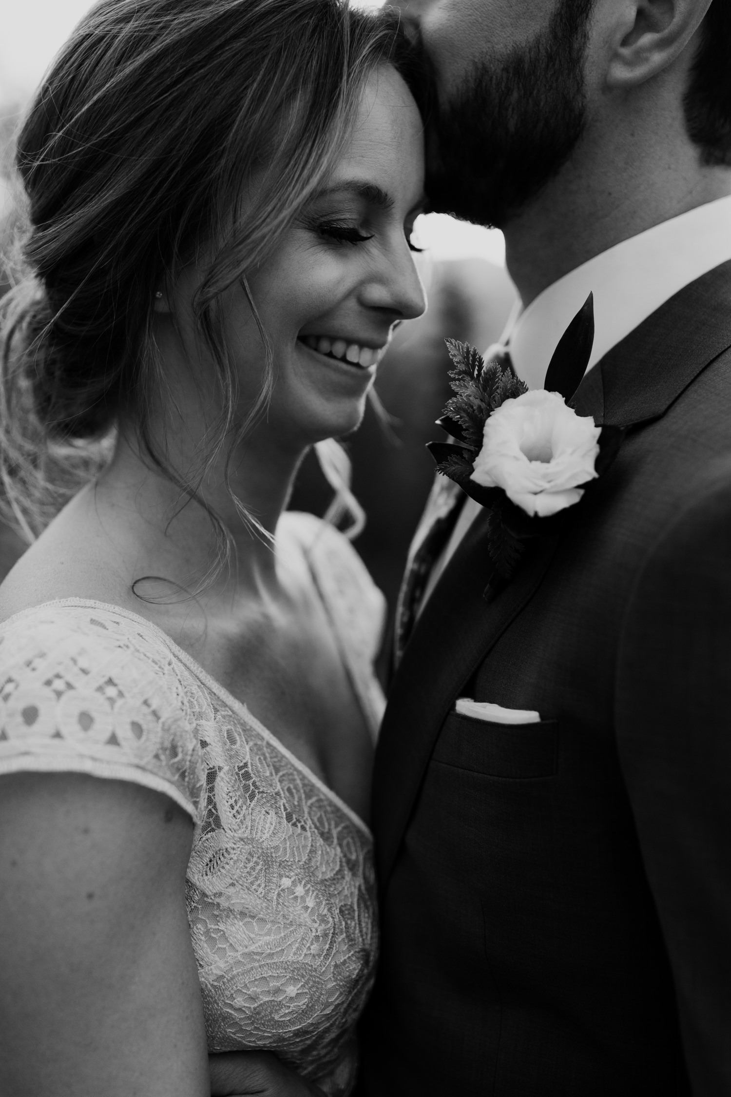 bohemian-backyard-wedding-breckenridge-colorado-119.jpg