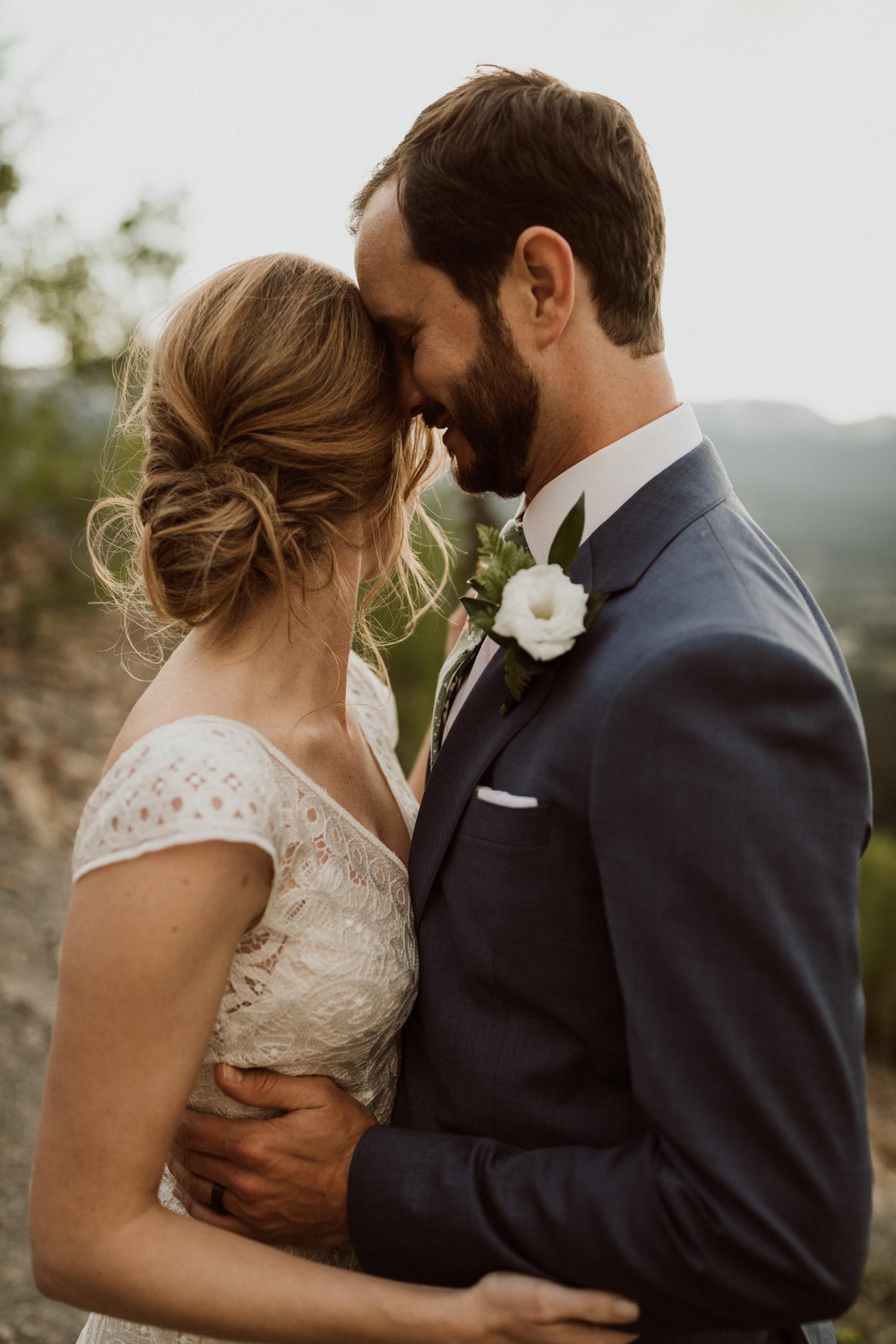 bohemian-backyard-wedding-breckenridge-colorado-118.jpg