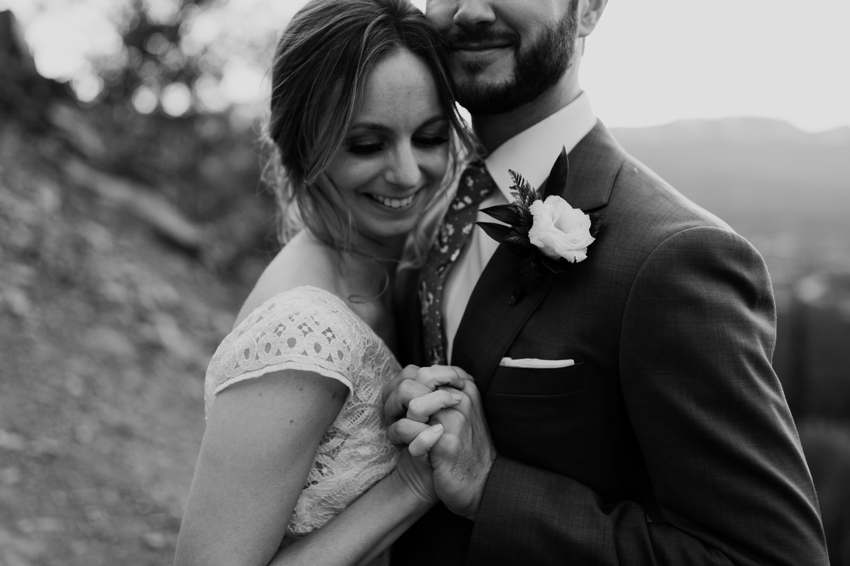 bohemian-backyard-wedding-breckenridge-colorado-120.jpg