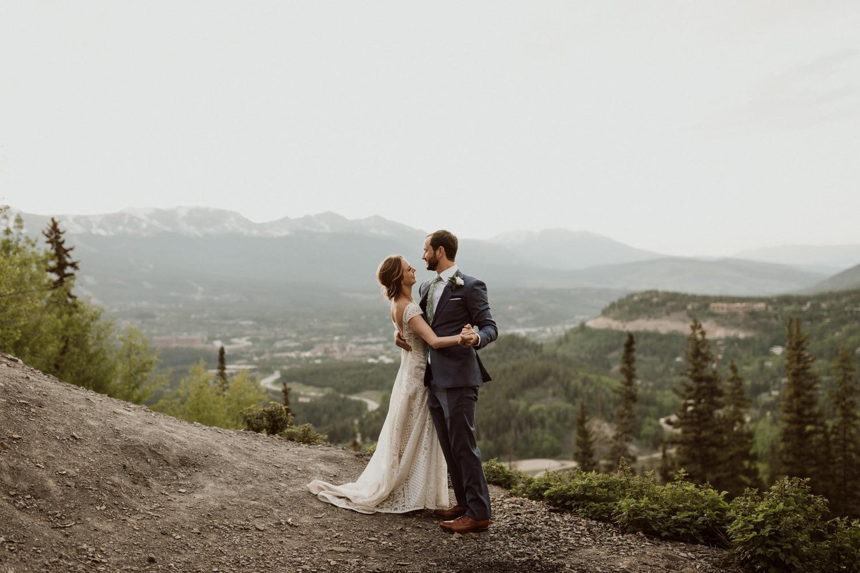 bohemian-backyard-wedding-breckenridge-colorado-125.jpg