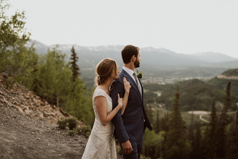 bohemian-backyard-wedding-breckenridge-colorado-127.jpg