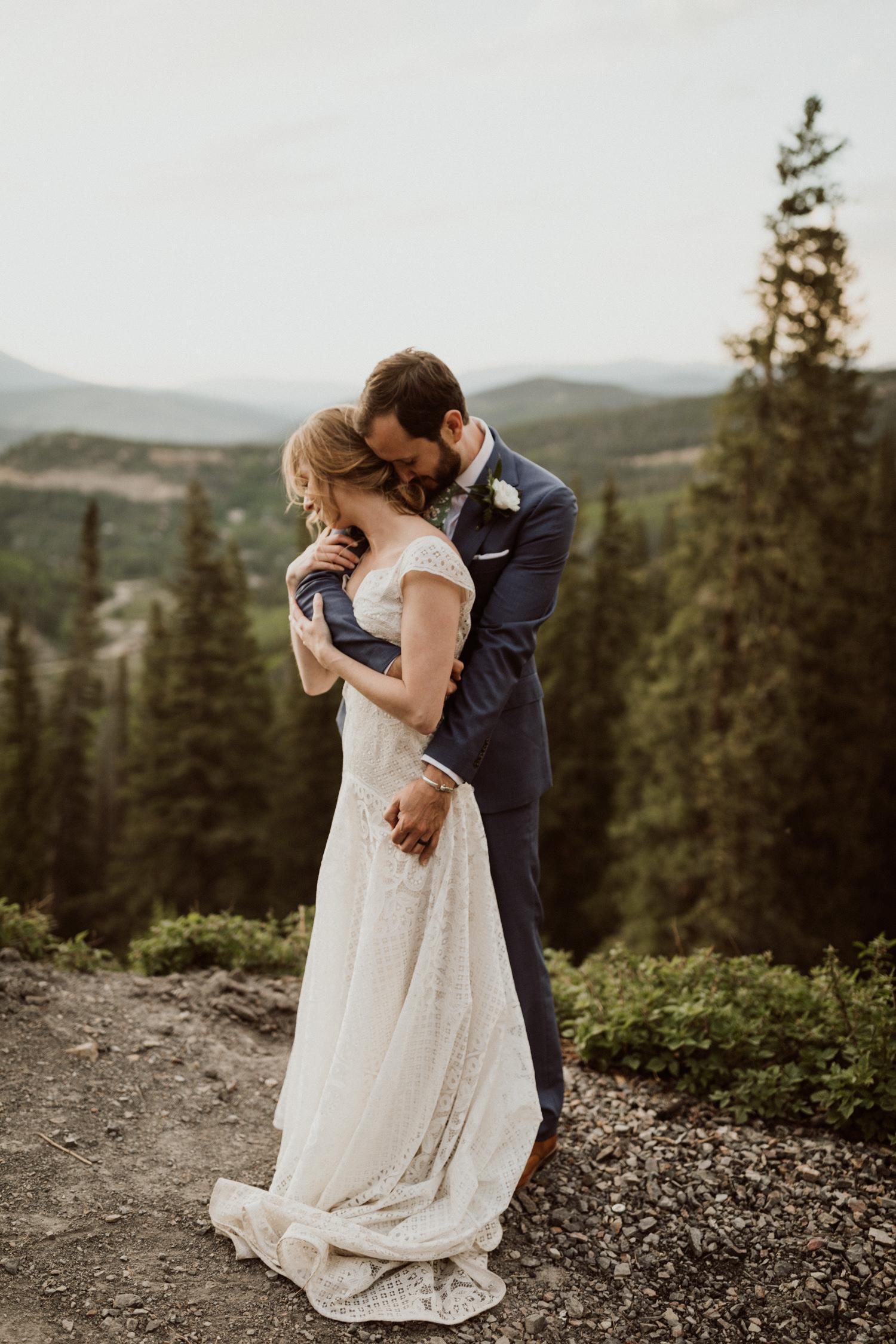 bohemian-backyard-wedding-breckenridge-colorado-126.jpg
