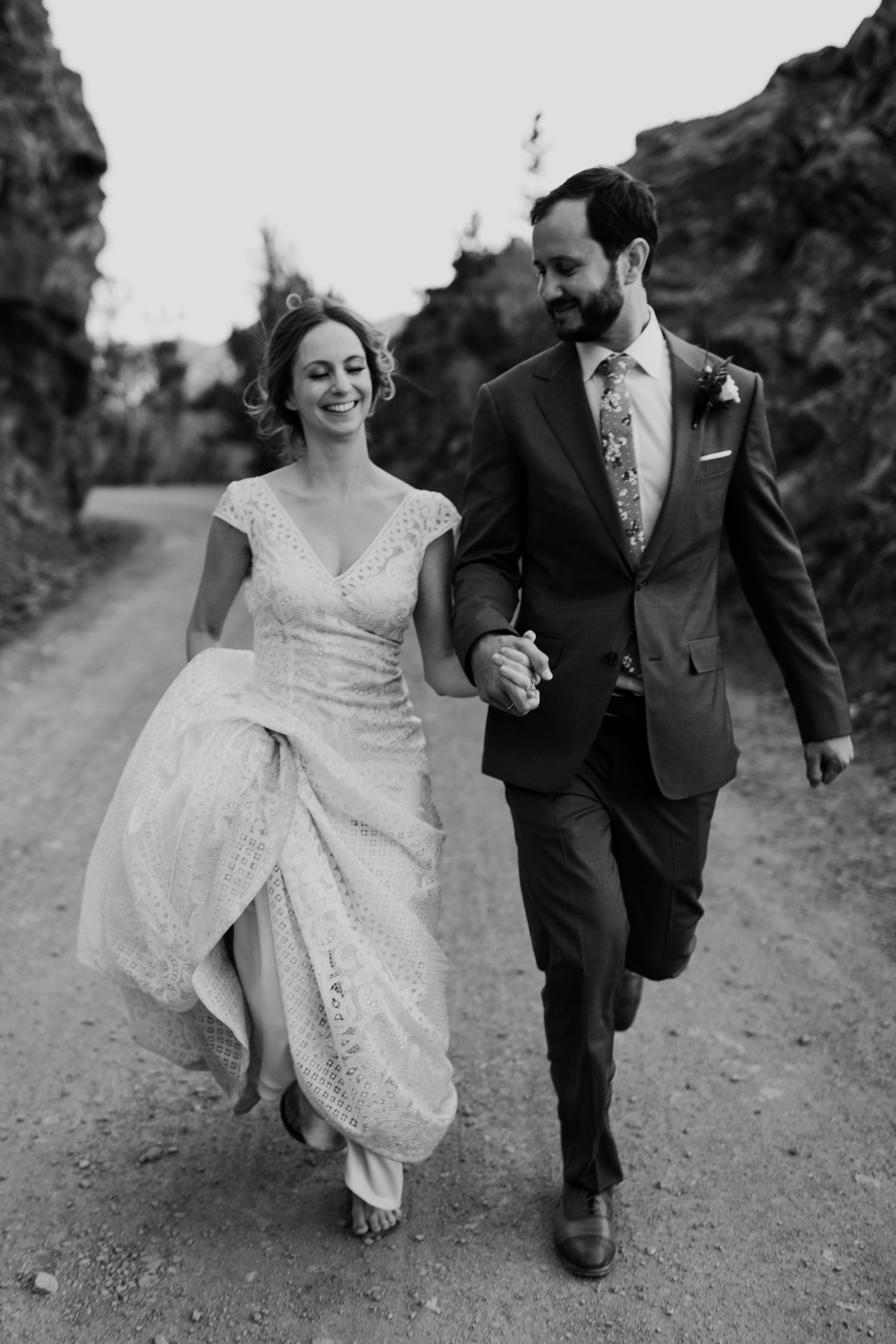 bohemian-backyard-wedding-breckenridge-colorado-132.jpg
