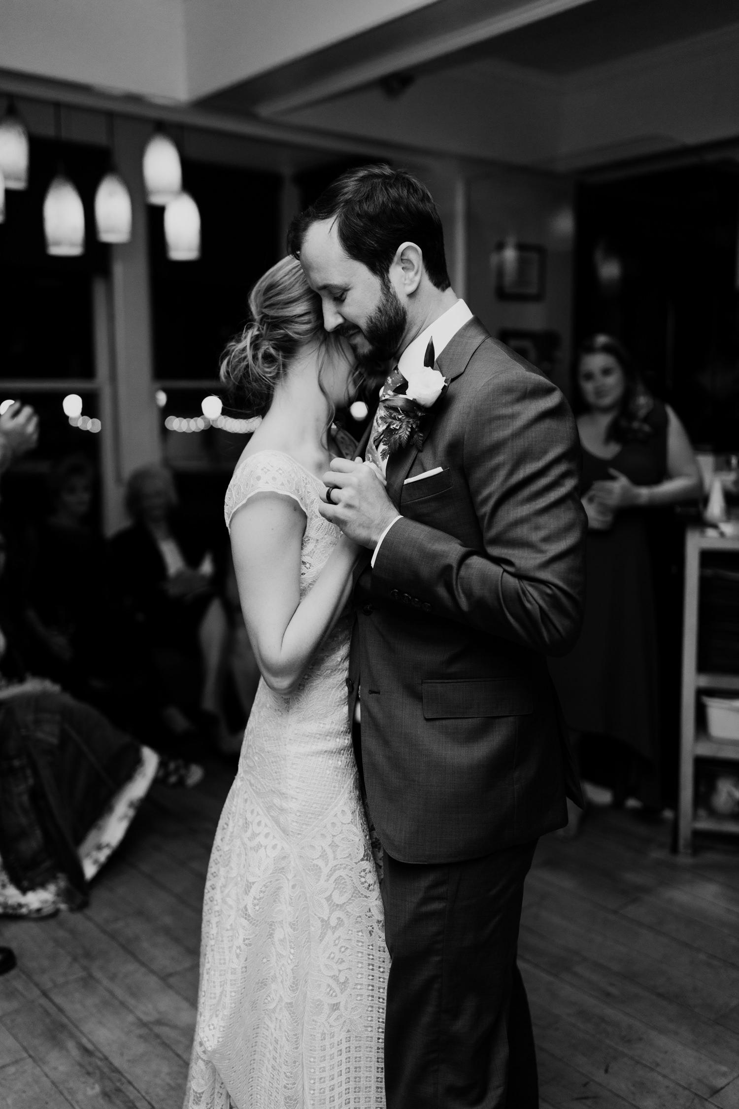 bohemian-backyard-wedding-breckenridge-colorado-148.jpg