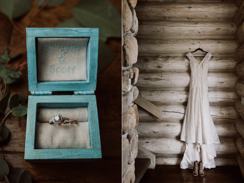 bohemian-backyard-wedding-breckenridge-colorado-153.jpg