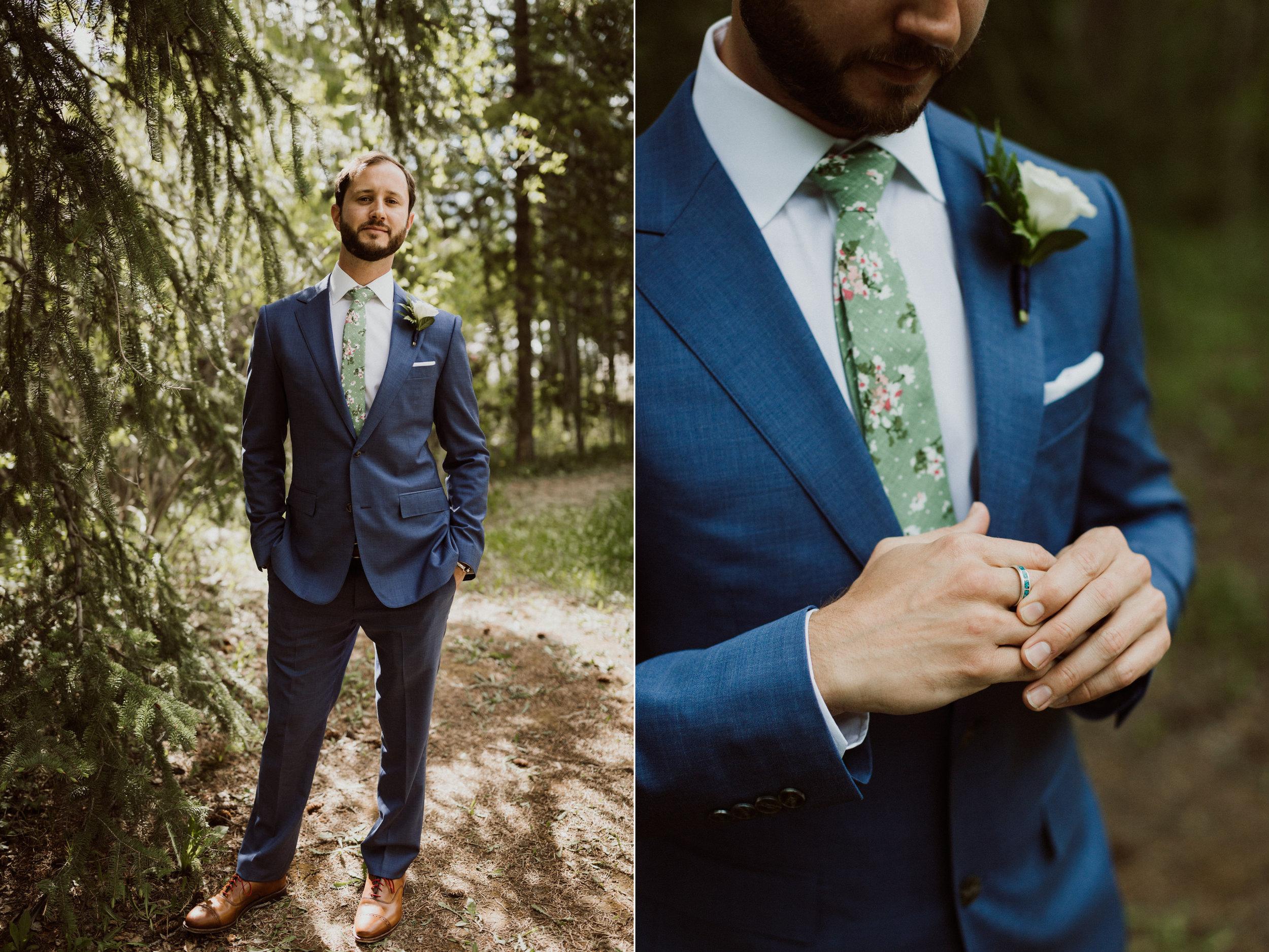 bohemian-backyard-wedding-breckenridge-colorado-159.jpg